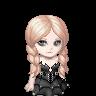 CookiesvsCupcakes's avatar
