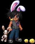 Shenanigen's avatar