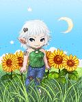 Araya_Sunshine_Luvz_ya