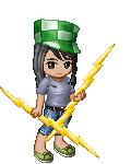 aznbubbles07's avatar