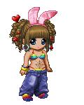 xx Tennesse Baybeii xx's avatar