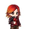 Neko_Chikane's avatar