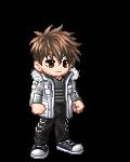 kakashi-sensei-9712's avatar