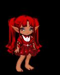 xxlizaqueenxx's avatar