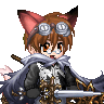 Baylor_The_Modern_Hero's avatar