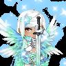 Deadlysin8's avatar