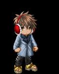 -TheGrimReaper11-'s avatar