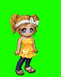 camille11598's avatar