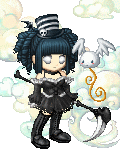 mad_hatter_5609's avatar