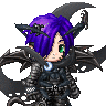 TriggeR_ItascA's avatar
