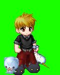 Futaro's avatar