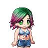 skate_girl1578's avatar