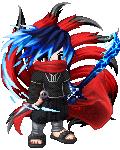 XxCrazyJ54xX's avatar