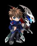 xXDemonsBladeXx's avatar