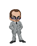 Ninja of Awesomness's avatar