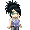 nemofun's avatar