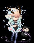 Kamichama_Kath's avatar