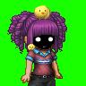 DRUMR0LL.[ p l e a s e ].'s avatar