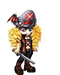 atenna12's avatar