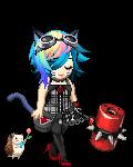 Jonny2267's avatar