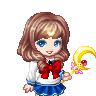 Bulma_Wannabe's avatar