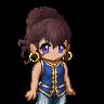 -D_LuShEz-'s avatar
