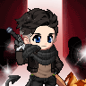 SunsetParilla's avatar