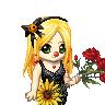Saturnine Tears's avatar