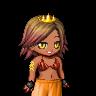Myaa09's avatar