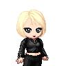 Kit_Kat_Mlaue's avatar