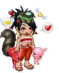 Holly0908