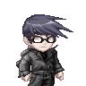 Remy-kun's avatar