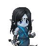 _Azalie_'s avatar