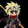 PhantomTheLegendaryNinja's avatar