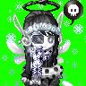 oxo-Shyangel-oxo's avatar