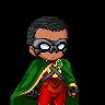 Arnus the Icon's avatar