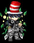 Zakuza22's avatar