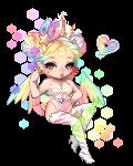 Sherpuff's avatar