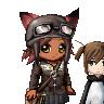 Titialia's avatar