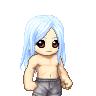 CharmSkul_Aes143's avatar