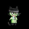 Sadisticated Demon's avatar