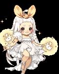 MorchelIa's avatar