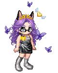 -Mallas the Spell Caster-'s avatar