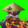 Saiphilian's avatar