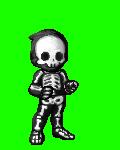 zad car9's avatar