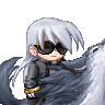Dariphin's avatar