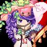 IPromisex3's avatar