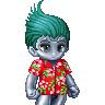 MarkoG12's avatar