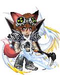 xxAniimeLoverxx's avatar