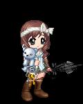 me_loves_art's avatar